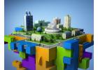 Сайт управления общественных связей мэрии Новосибирска